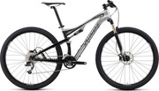 For Sell:2011 Specialized Epic Comp Carbon/Aluminum  29er Bike
