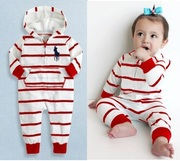 wholesale kids brand name babysuits romper