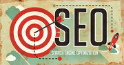 Call Utronix and get the Best SEO services in Edmonton