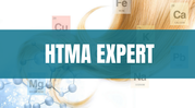 Choose Affordable HTMA Training