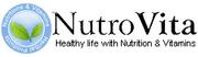 Hylands at Nutrovita.com