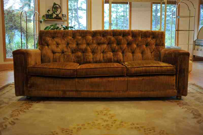 Quality Furniture Call To View 250 227 9224 Nelson